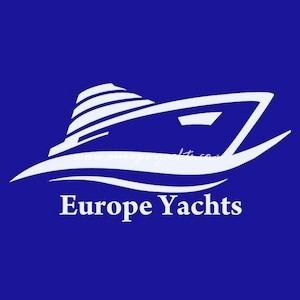 Luxury Yacht Charter Croatia, Greece, France, Italy