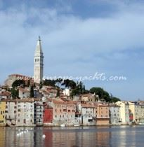 Rovinj_from_the_sea