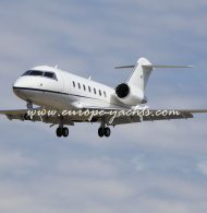 Private Jet Charter  1 Europe Yacht Charter Croatia Greece Luxury Mega Yac