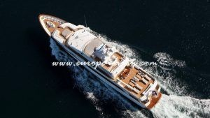 Yacht management Europe Yachts Charter