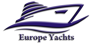 Europe Yachts Logo
