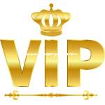 About vip