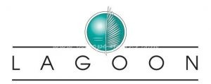 lagoon yacht logo Catamaran Charter Croatia and Greece