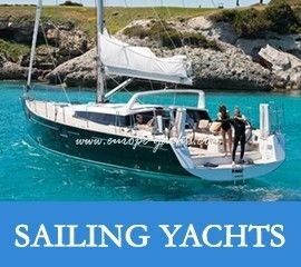 Yacht-charter-Greece-Sailing-Yachts-charter-europe-yachts