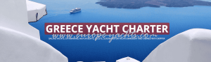 Greece-Charter.com Yacht Charter Greece