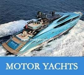 Motorboat Charter in Croatia Greece France Mediterranean