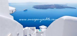 Vat changes in Greece
