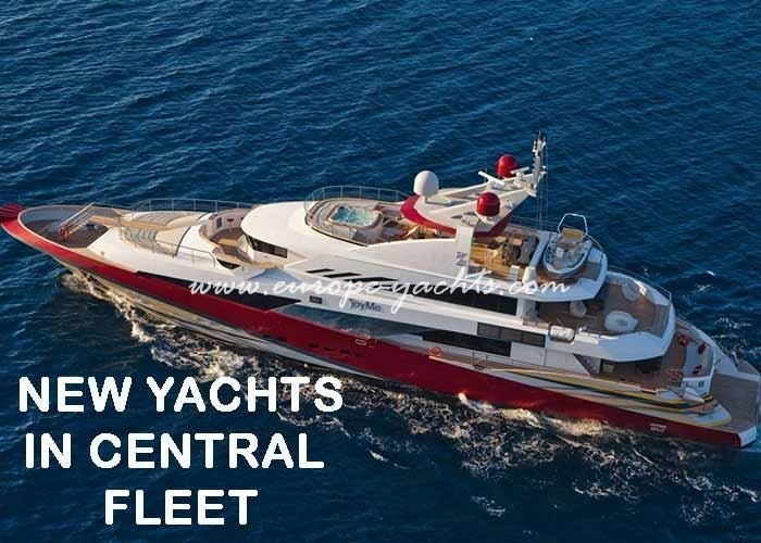 NEW-YACHTS-IN-CENTRAL-FLEET