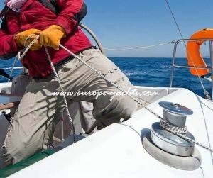 Skippered yacht charter Croatia, Greece and Italy