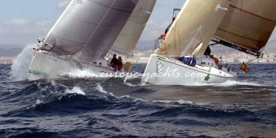 Gear you should have when sailing bareboat with Europe Yachts Charter Group